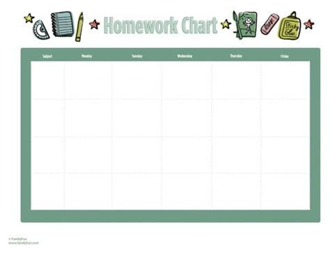 Class Manager - Student Schedule Planner Tracker & High